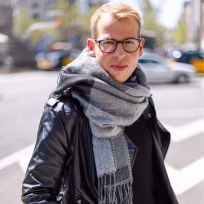 Simon_von Reumont_square